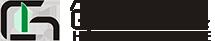 佛山创虹家具,酒店客房家具,酒店工程家具,酒店公寓家具,酒店家具厂